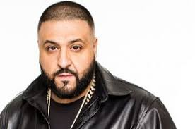 download lagu im the one dj khaled i m the one instrumental instrumentalfx