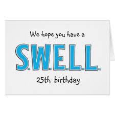 funny co worker birthday cards greeting u0026 photo cards zazzle