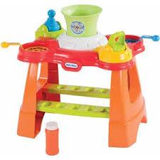 Little Tikes Play Table 46 Best Little Tikes Toys Images On Pinterest Little Tikes Kids