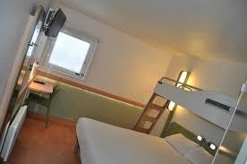 chambres d h es aix les bains chambres d hotes aix les bains nouveau chambre standard de ibis bud