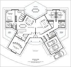 symmetrical house plans symmetrical house plans a butterfly plan radiating symmetrical