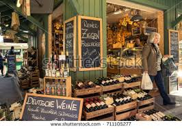 gourmet food shop markt stock images royalty free images vectors