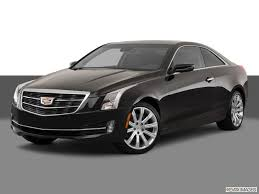 cadillac ats offers deals and specials on cadillac vehicles cadillac