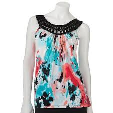 60 best kohl u0027s junior clothes images on pinterest junior