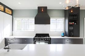 By Design Kitchens Style Kitchens By Design
