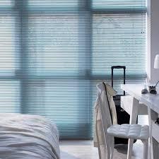 stores pour chambres à coucher castorama store bleu vénitien de chambre photo 8 20 un store