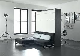 lit escamotable canapé occasion lit armoire bureau lit lit bureau armoire lit escamotable bureau