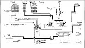 deepers 8 schematic u2013 the wiring diagram u2013 readingrat net