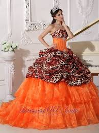 15 of the most outrageous quinceañera dresses out there huffpost