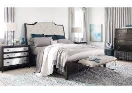 lacks sutton house 3 pc queen bedroom set bedrooms pinterest