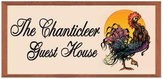 Chanticleer Inn Bed And Breakfast Door County Bed And Breakfast In Sturgeon Bay Wi Chanticleer