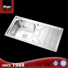 used kitchen sinks used kitchen sinks suppliers and manufacturers