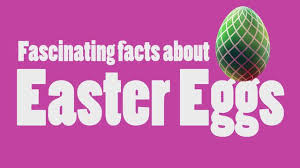 easter facts trivia why we eat chocolate eggs and 17 other fascinating easter facts