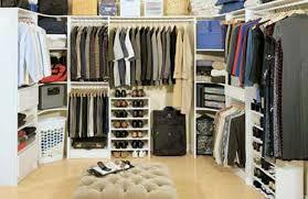 wardrobe wall wardrobe ikea stylish wall mounted wardrobe ikea