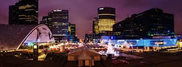 christmas markets in paris shopping time out paris