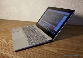 lenovo miix 320 review a tiny 200 windows 2 in 1 laptop slashgear