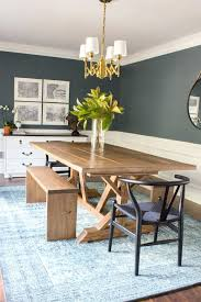 diy round kitchen table diy dining tables matching dinner room furniture build dining table