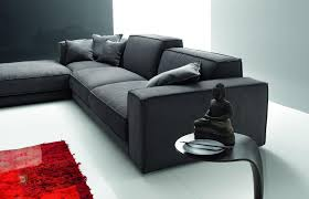 Living Room Red Sofa by Living Room Red Living Room Decoration With Red Carpet And Red