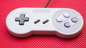 cnet best black friday phone deals 2016 nintendo to ship more snes units at launch than it did for nes in