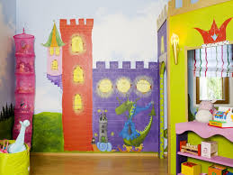 wall cartoon characters or animals mural painting for the full size of wall cartoon characters or animals mural painting for the kids room amazing