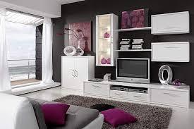 wohnzimmer mobel wohnzimmer möbel haus wohnzimmermöbel 17272 haus ideen galerie