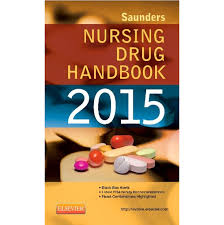 nursing drug handbook nursing assessment pinterest nursing