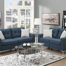 livingroom couches living room furniture you ll wayfair