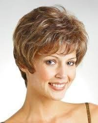 hair cuts for women 70 years 30 best my style images on pinterest hair cut short bobs and