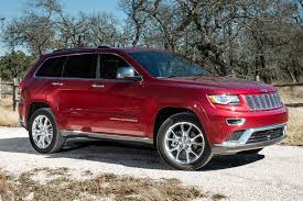 28 2015 jeep grand cherokee summit operating manual 30014