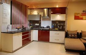 Indian Style Kitchen Designs Architecture Modular Kitchen Design Catalogue Designs L Shaped N