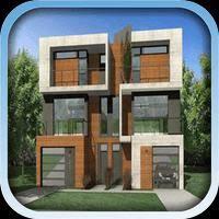 home design software market 2017 chief architect virtual