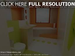 bathroom design colors bathroom color design beautiful bathroom color schemes hgtv with