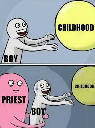 Fingers Crossed Meme - crossed the line meme by tsc memedroid
