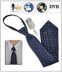 Cheap Bathroom Spy Camera Shop Online Spy Neck Tie Camera In Usa From Our Spy Hidden Camera