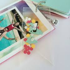 1000 pocket photo album 83 best fuse photo sleeve images on mini albums