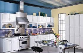 des moines cabinet makers kitchen bath ideas iowa 130 e 3rd st des moines ia kitchen
