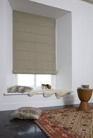 Schlafzimmer In Blau Braun Schlafzimmer Verdunkeln Für Sichtschutz Und Ruhe