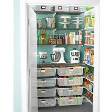 kitchen pantry organizer ideas pantry organization tips clutter countdown balancing