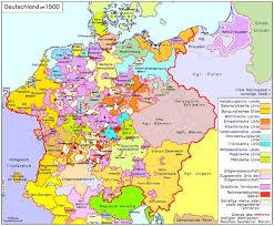 map of deutschland germany 36 best history maps deutschland images on maps