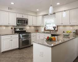 best quartz colors for white cabinets quartz counters with white cabinets page 5 line 17qq