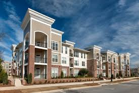 20 best apartments for rent in smyrna ga with pictures