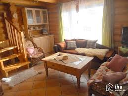 2 bedroom cottage house for rent in a property in riga iha 8581