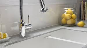 sink bowls home depot sink and bowl the home depot hi macs and viatera lg hausys