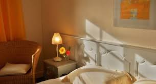 benodet chambre d hote chambres d hôtes ferme de kereven bed breakfast benodet in