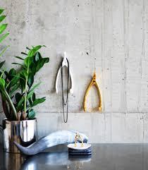100 wishbone home decor gold wishbone keychain jayson home