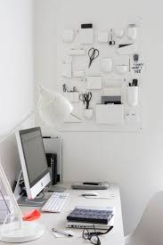 how to organize your home office 32 smart ideas digsdigs
