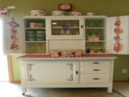 vintage kitchen cabinets for sale vintage cabinets kitchen s vintage kitchen cabinets for sale ontario