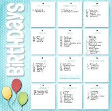 staff calendar template eliolera com