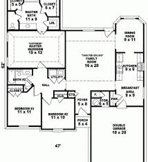 simple one house plans awesome picture of simple one house plans homes