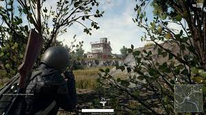 pubg wallpaper 1080p playerunknown s battlegrounds laptop and desktop benchmarks